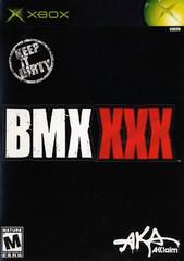 BMX XXX Xbox Prices