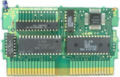 Circuit Board | Pin-Bot NES
