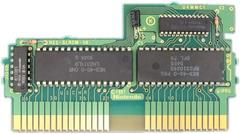 Circuit Board | Journey to Silius NES