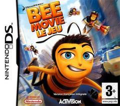Bee Movie Game PAL Nintendo DS Prices