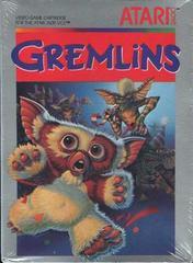 Gremlins Atari 2600 Prices