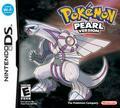 Pokemon Pearl | Nintendo DS