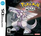 Pokemon Pearl | Nintendo DS