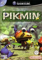 Pikmin PAL Gamecube Prices