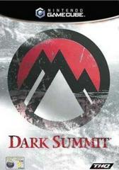 Dark Summit PAL Gamecube Prices