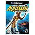 Aquaman | Gamecube