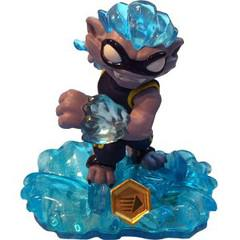 Freeze Blade - Swap Force Skylanders Prices