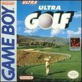 Ultra Golf | GameBoy
