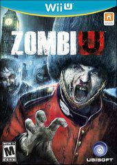 ZombiU Wii U Prices
