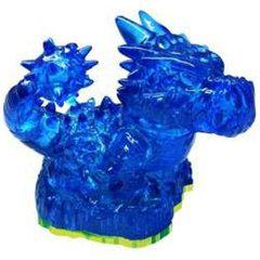 Bash - Blue Skylanders Prices