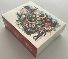 Disgaea 5 Complete Limited Edition Nintendo Switch Prices