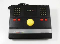 Trak Ball Controller Atari 5200 Prices
