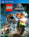 LEGO Jurassic World | Playstation Vita
