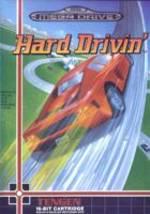 Hard Drivin' PAL Sega Mega Drive Prices
