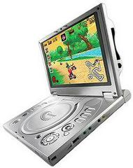 Visteon Gameboy Advance Console GameBoy Advance Prices