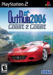 OutRun 2006 Coast 2 Coast Playstation 2 Prices