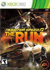 Need For Speed: The Run Xbox 360 Prices