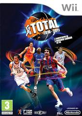 ACB Total 2010-2011 PAL Wii Prices