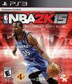 NBA 2K15 | Playstation 3