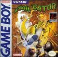 Tail Gator | GameBoy