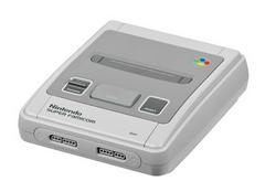 Super Famicom System Super Famicom Prices