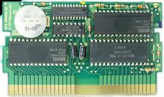 Circuit Board | Bard's Tale NES
