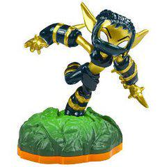 Stealth Elf - Giants, Legendary Skylanders Prices