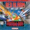 Red Alarm | Virtual Boy