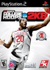 College Hoops 2K8 Playstation 2 Prices