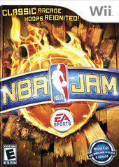 NBA Jam Wii Prices