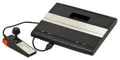 Atari 7800 Console Atari 7800 Prices