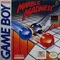 Marble Madness | GameBoy