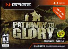 Pathway to Glory N-Gage Prices