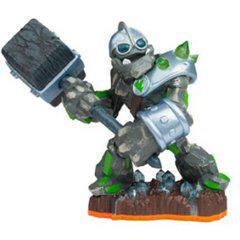 Crusher - Giants Skylanders Prices