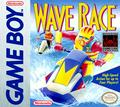 Wave Race | GameBoy