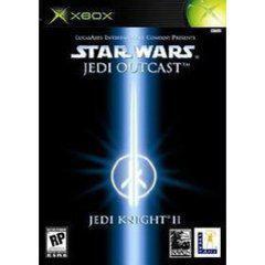 Star Wars Jedi Outcast Xbox Prices