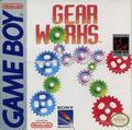 Gear Works | GameBoy