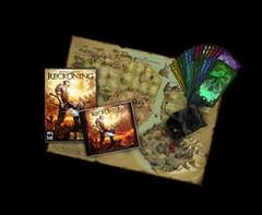 Kingdoms Of Amalur Reckoning [Special Edition] Xbox 360 Prices