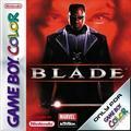 Blade | PAL GameBoy Color
