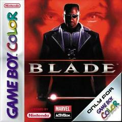 Blade PAL GameBoy Color Prices