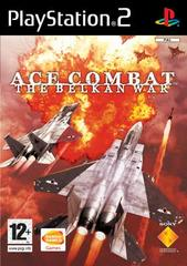Ace Combat: The Belkan War PAL Playstation 2 Prices