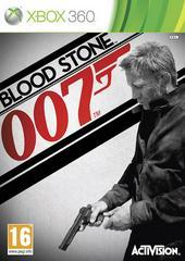 James Bond 007: Blood Stone PAL Xbox 360 Prices