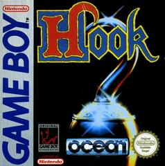 Hook PAL GameBoy Prices