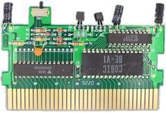 Circuit Board | Bee 52 NES