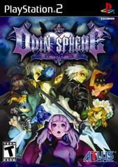 Odin Sphere Playstation 2 Prices
