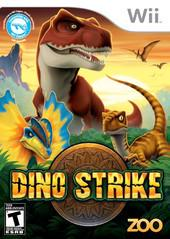 Dino Strike Wii Prices