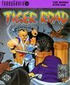 Tiger Road | TurboGrafx-16