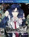 Chaos Child | Playstation Vita