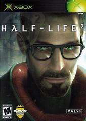 Half-Life 2 Xbox Prices