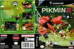 Pikmin 2 Prices Gamecube Compare Loose Cib New Prices